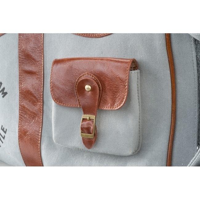 DREAM and DARE D&D Luxury Bag Dream Tragetasche, Bild 6