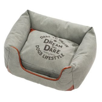 DREAM and DARE Sofabed Dream Hundebett