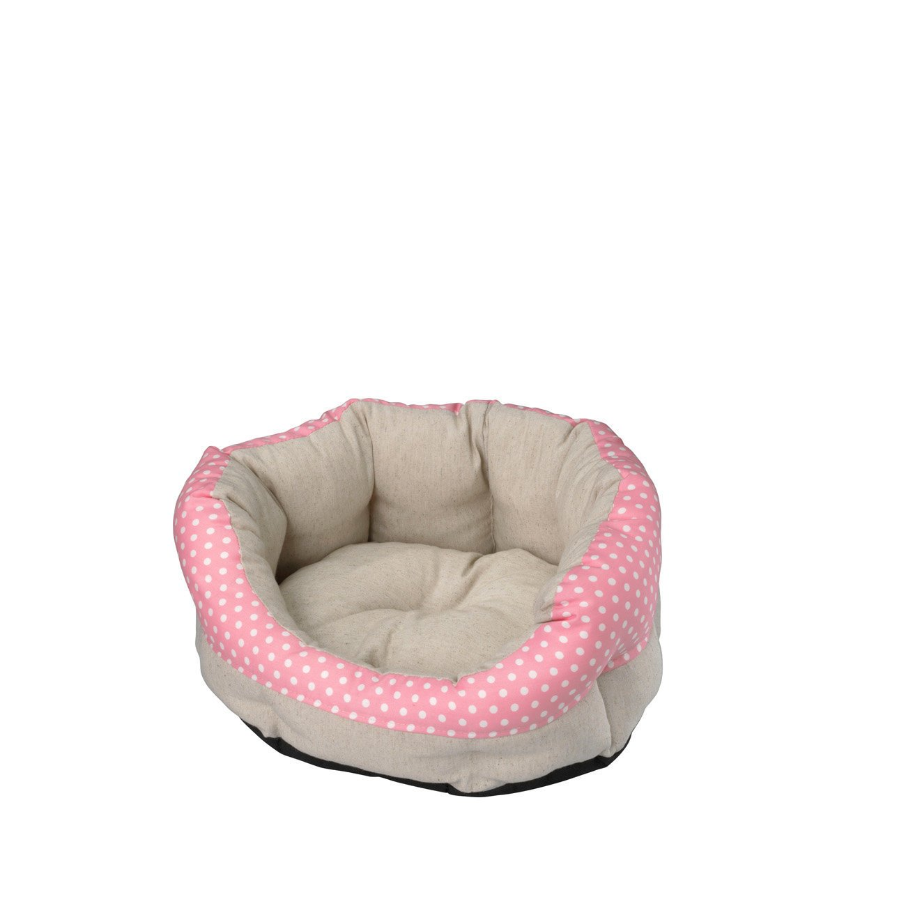 DREAM and DARE Soft-Bed Tierbett Dottie, Bild 3
