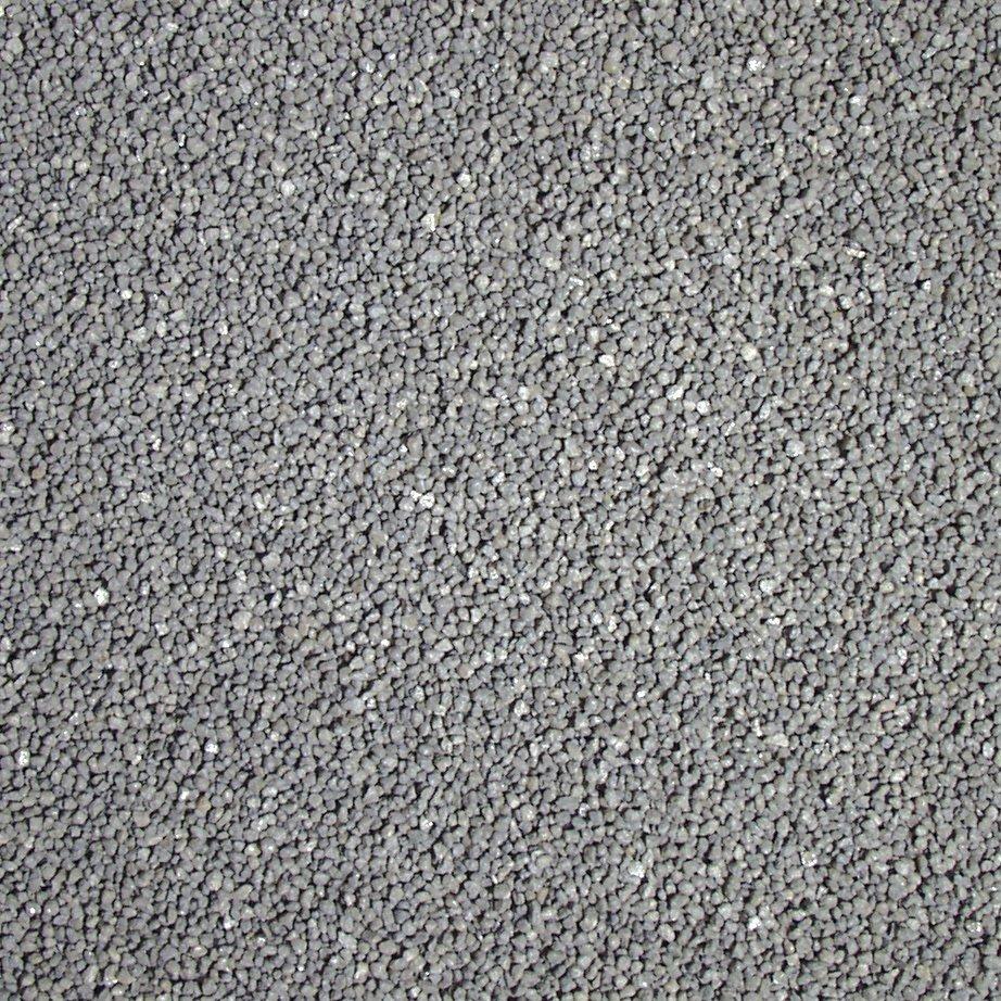 Dennerle Kristall-Quarzkies, Bild 6