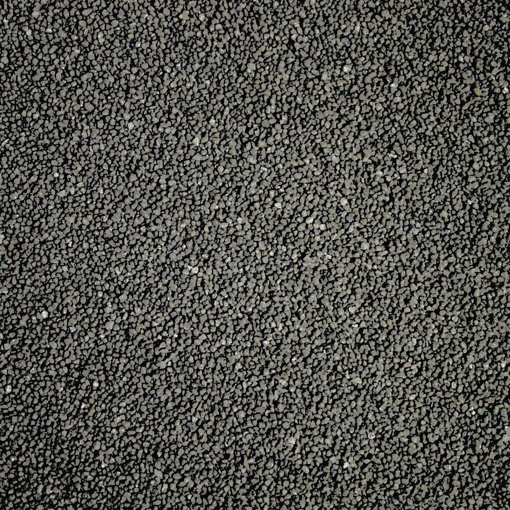 Dennerle Kristall-Quarzkies, Bild 10