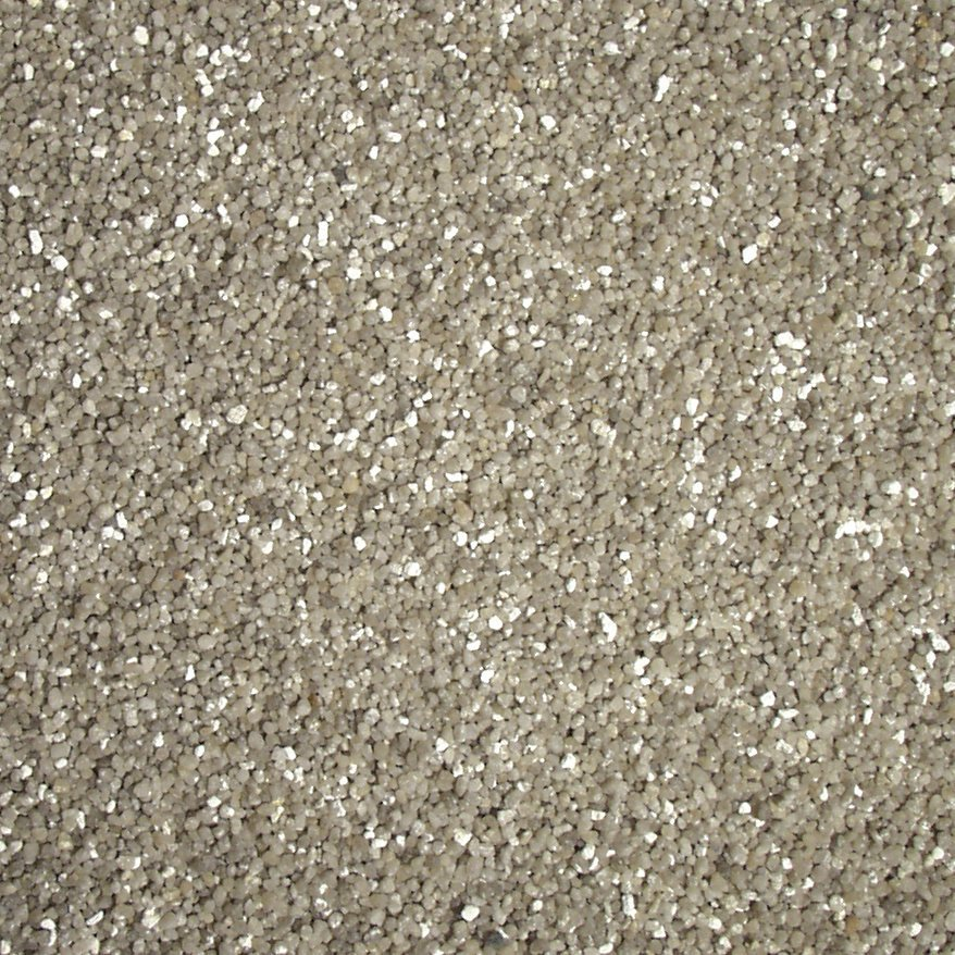 Dennerle Kristall-Quarzkies, Bild 12