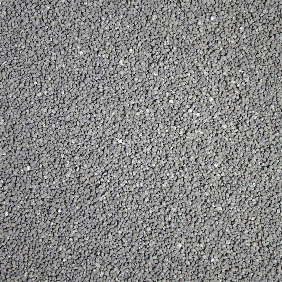 Dennerle Kristall-Quarzkies, Bild 16