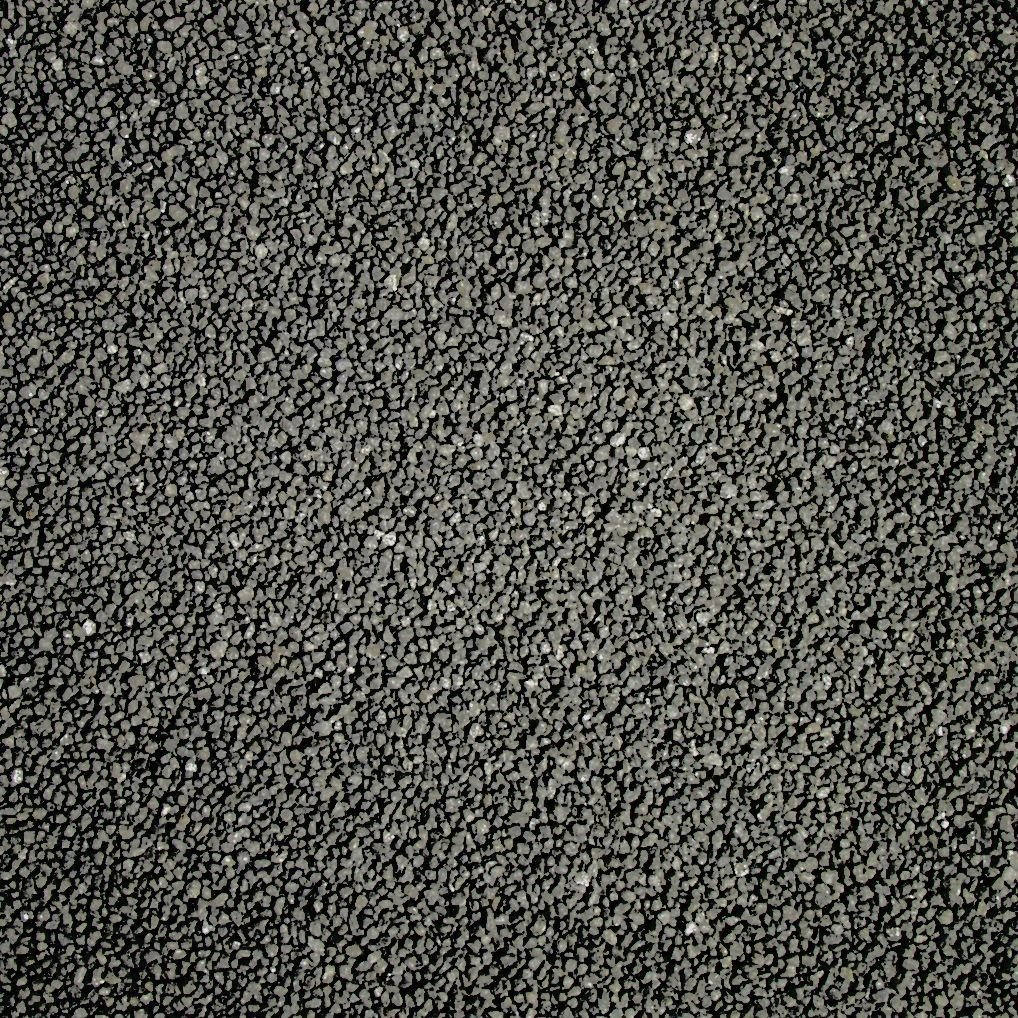 Dennerle Kristall-Quarzkies, Bild 20