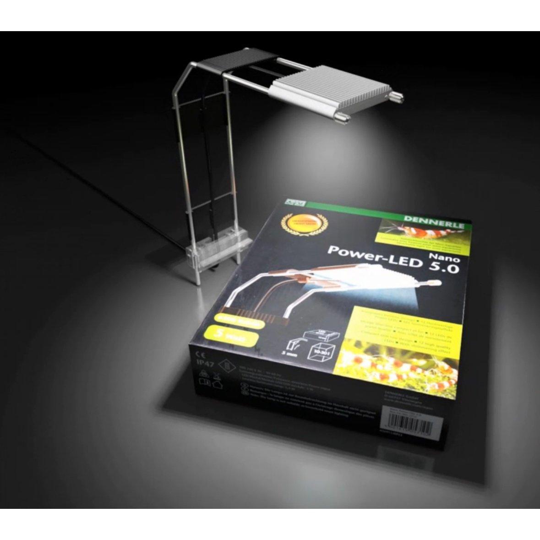 Dennerle Nano Power-LED 5.0, Bild 2