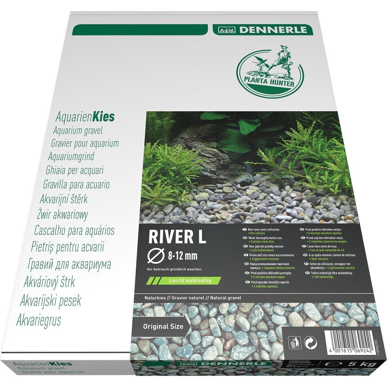 Dennerle Plantahunter-Kies River, Bild 5