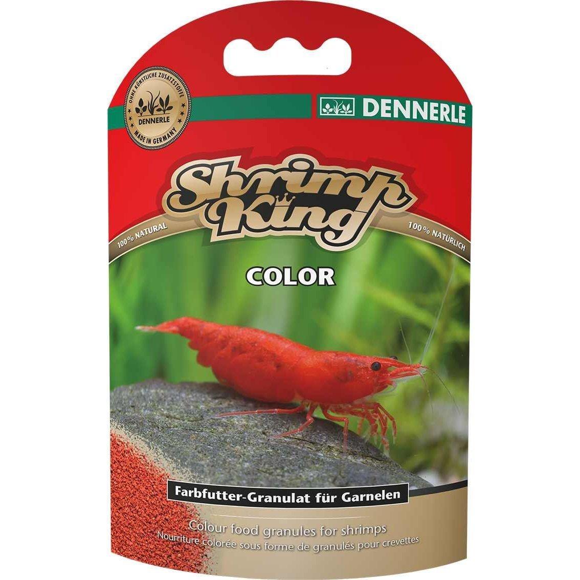 Dennerle Shrimp King Color, Bild 4