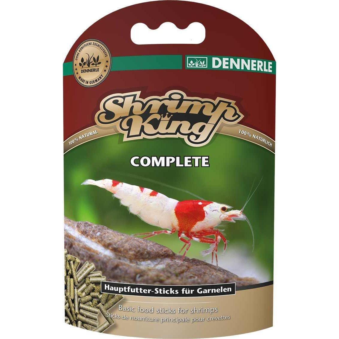 Dennerle Shrimp King Complete, Bild 4