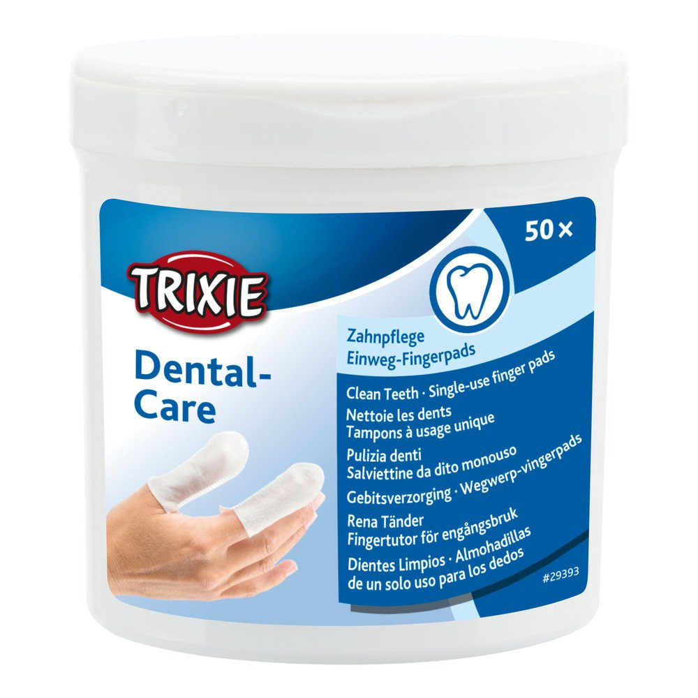 TRIXIE Dental Care Zahnpflege 29393