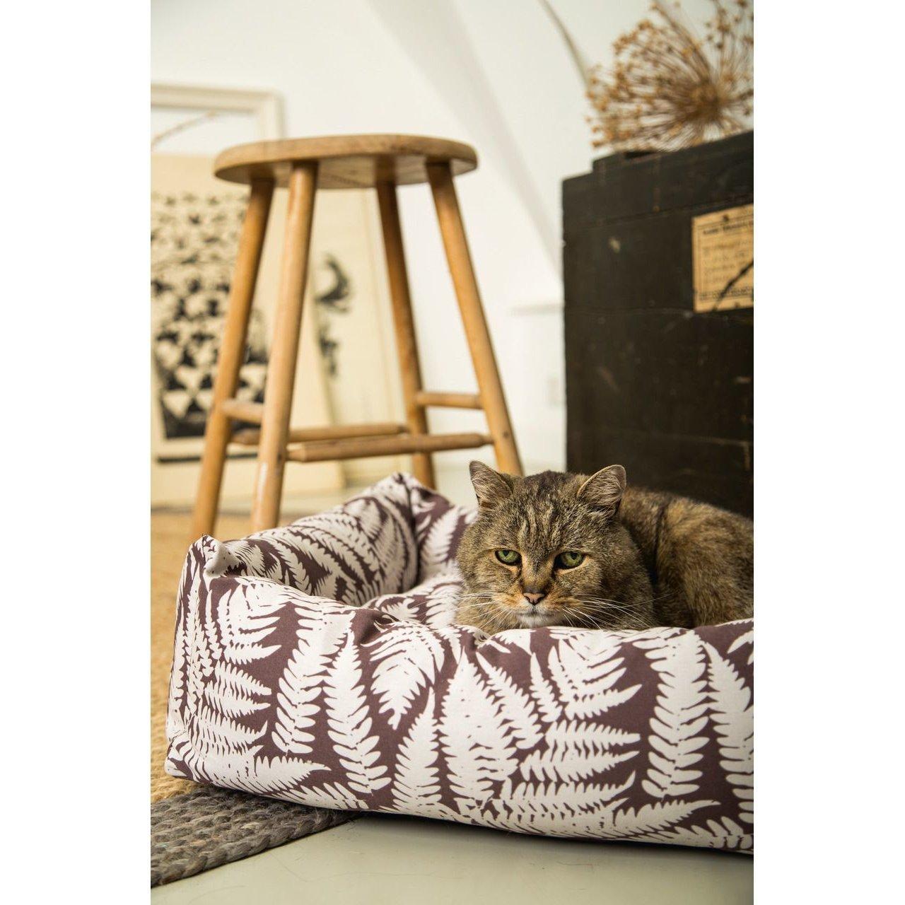 Designed By Lotte Bett Ferny für Hunde und Katzen, Bild 5