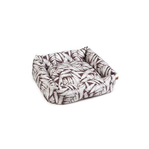 Designed By Lotte Bett Ferny für Hunde und Katzen, Bild 3