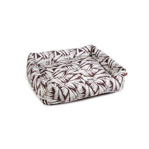 Designed By Lotte Bett Ferny für Hunde und Katzen, Bild 2