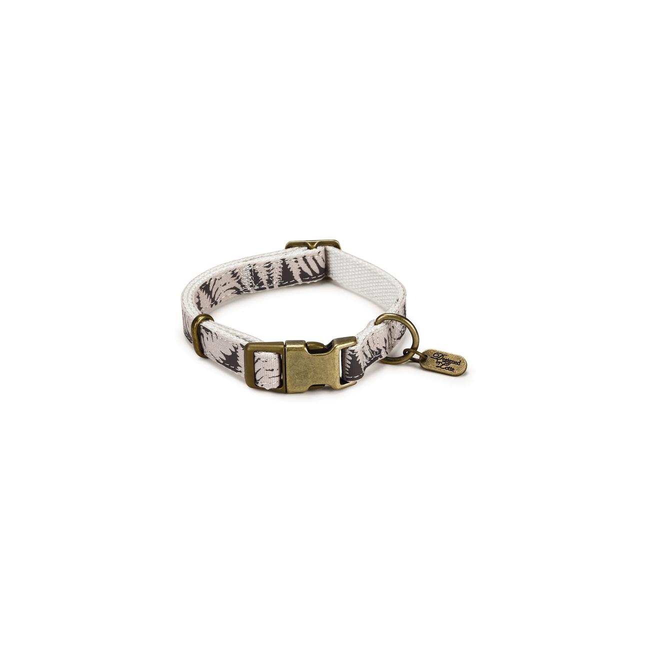 Designed By Lotte - Oribo Halsband oder Leine aus Nylon, Bild 5