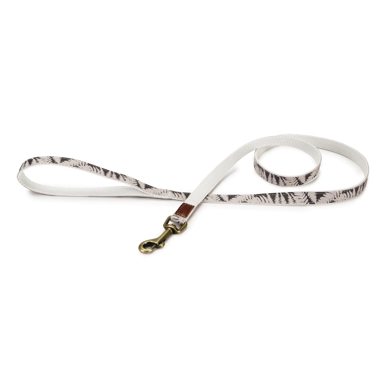 Designed By Lotte - Oribo Halsband oder Leine aus Nylon, Bild 6