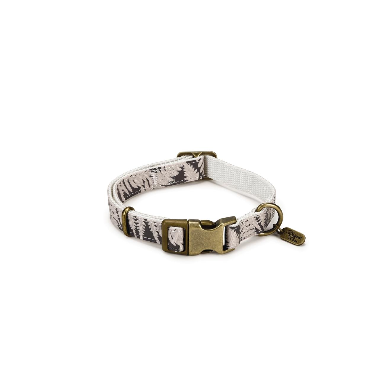 Designed By Lotte - Oribo Halsband oder Leine aus Nylon, Bild 7