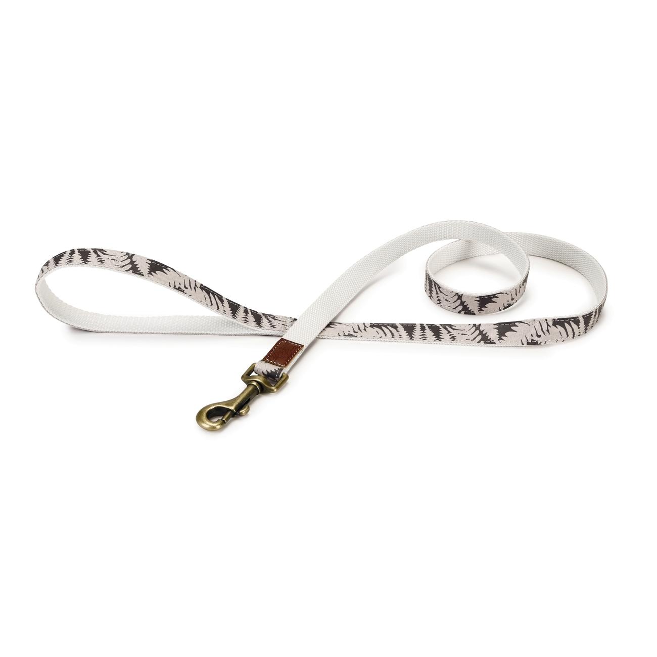 Designed By Lotte - Oribo Halsband oder Leine aus Nylon, Bild 8