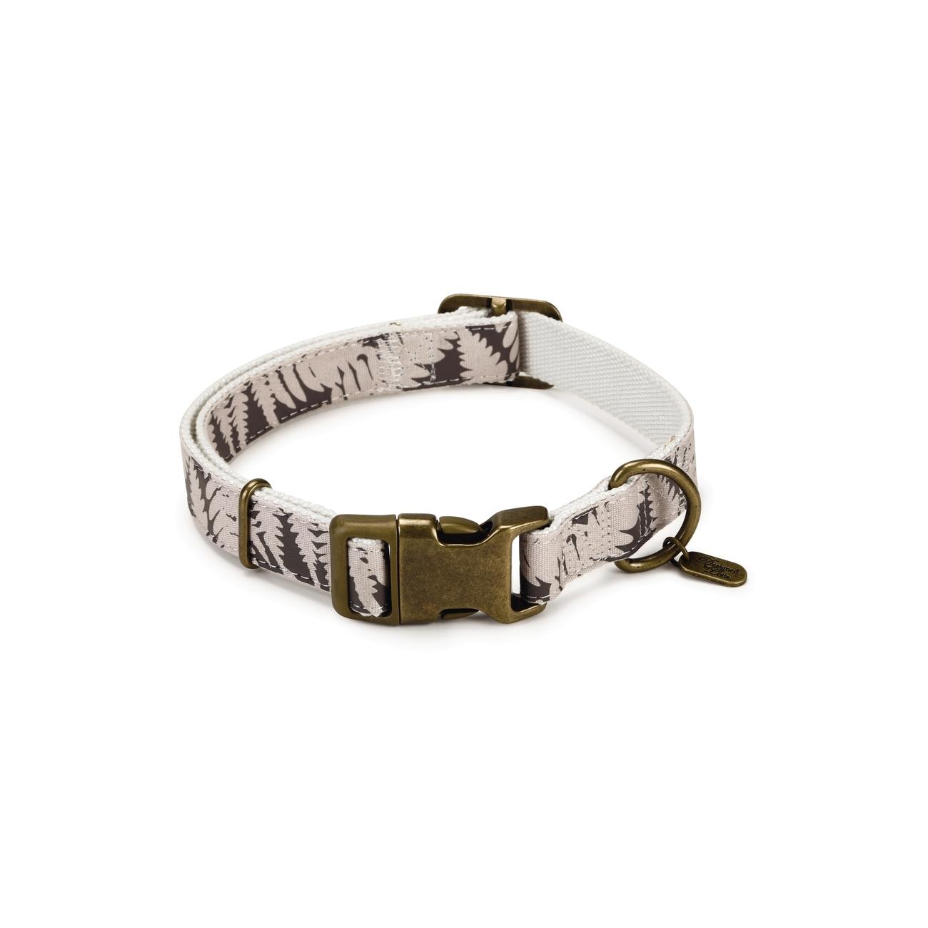 Designed By Lotte - Oribo Halsband oder Leine aus Nylon, Bild 9