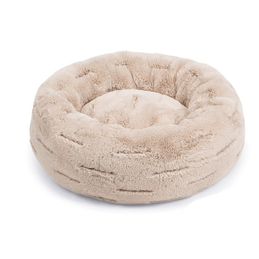 Designed By Lotte Tierbett Xanto Donut, Bild 2