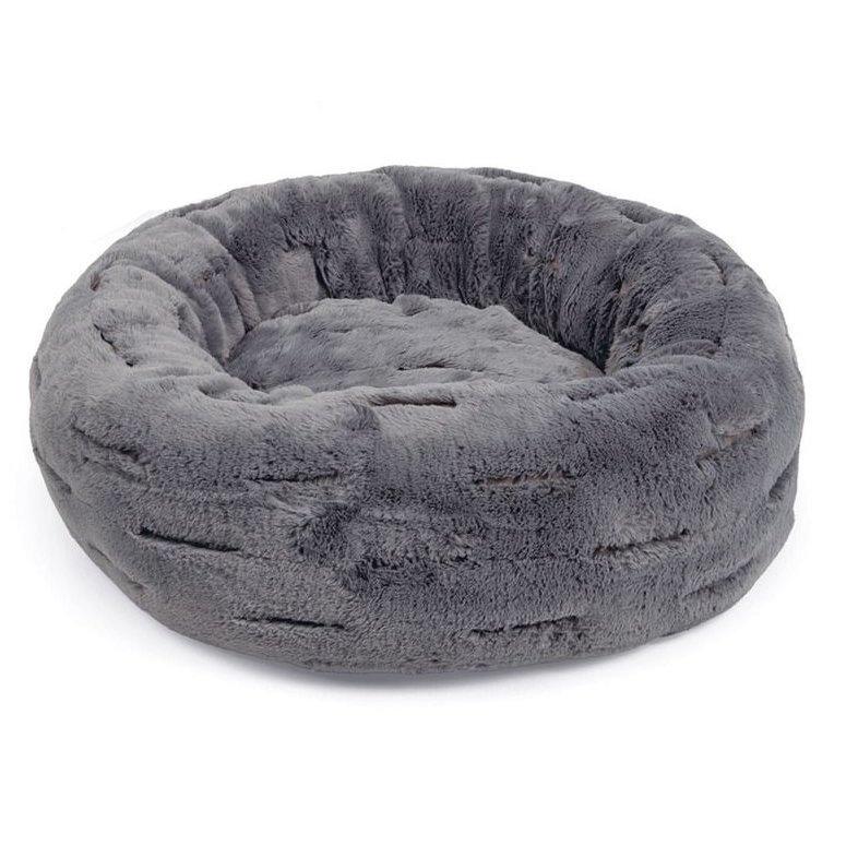 Designed By Lotte Tierbett Xanto Donut
