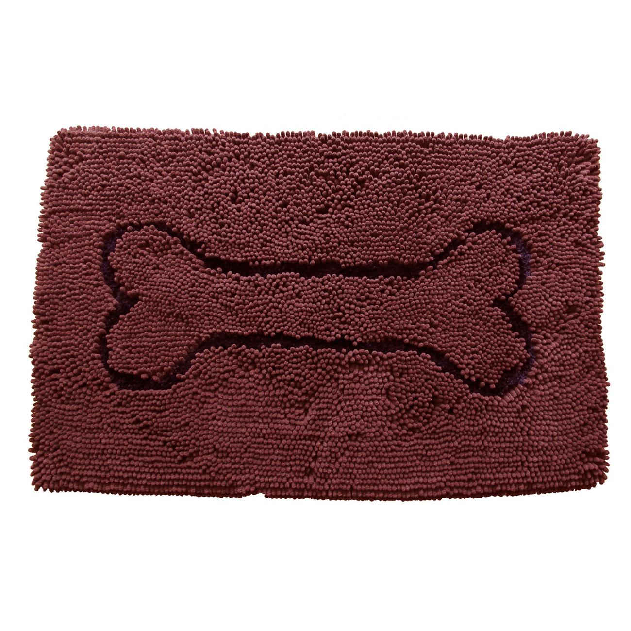 Dog Gone Smart Dirty Dog Doormat Hundematte Preview Image