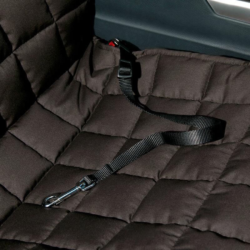 Doctor Bark Autoschondecke Beifahrersitz, Bild 12