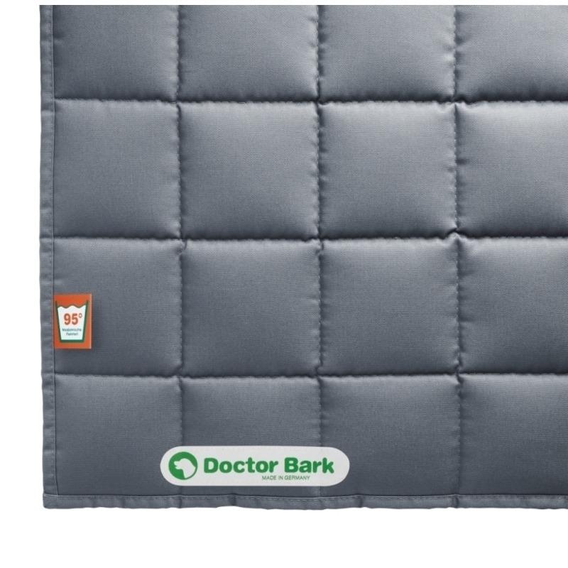 Doctor Bark Einlegedecke für Hundebett, Bild 10