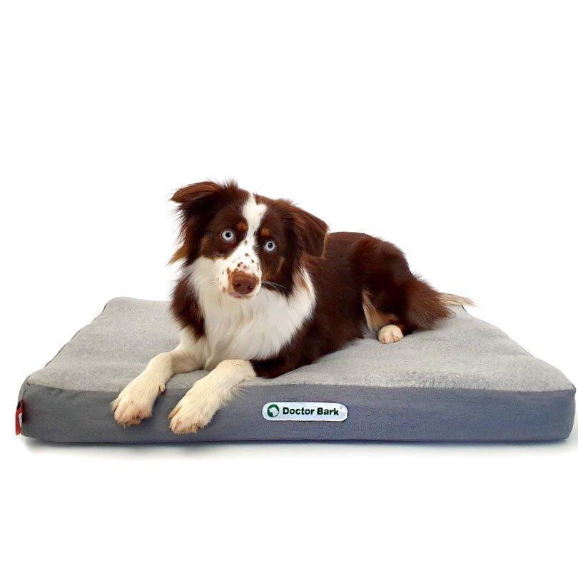 Doctor Bark orthopädische Hundematratze, Bild 2