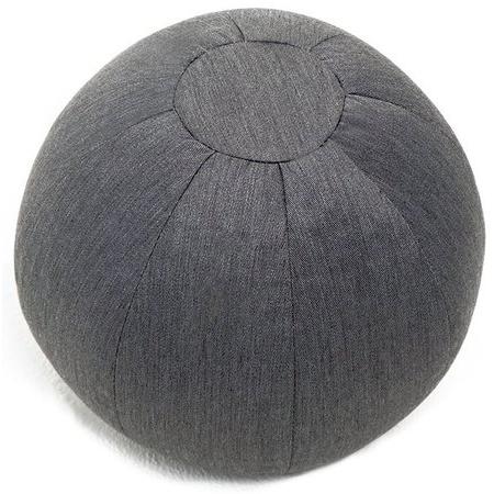 Doctor Bark Toy Ball - Hundespielzeug