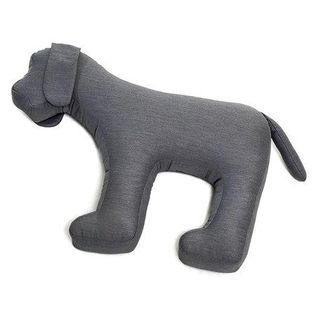 Doctor Bark Toy Dog - Hundespielzeug, Bild 5