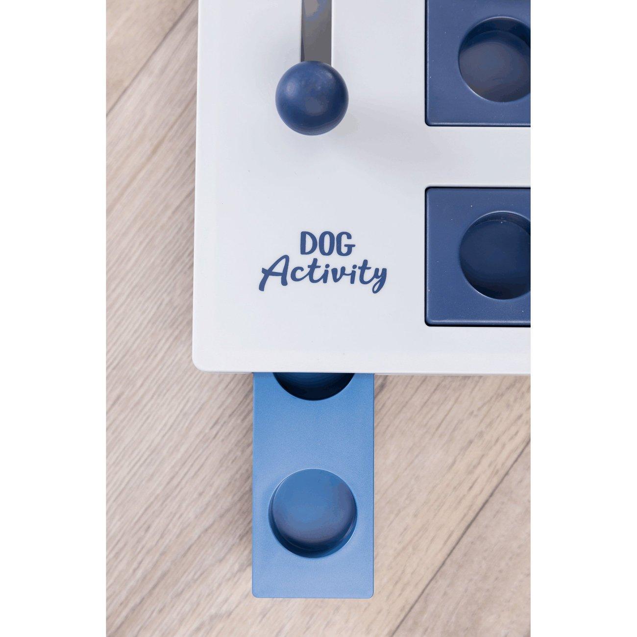 TRIXIE Dog Activity Mini Mover Hundespiel für kleine Hunde 32029, Bild 4