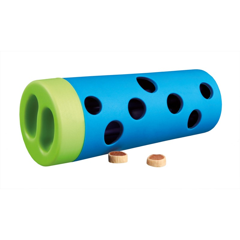 TRIXIE Dog Activity Snack Roll Hundespiel 32020