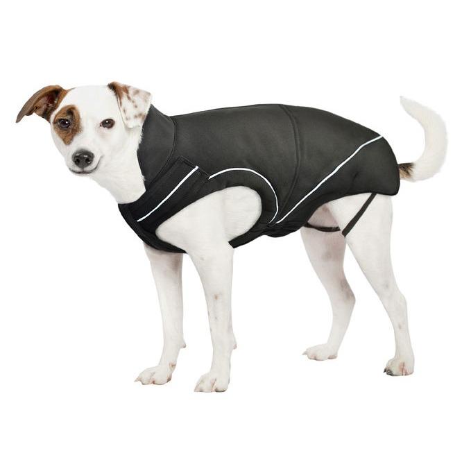 DogBite Hunde Softshell Jacke, Bild 3
