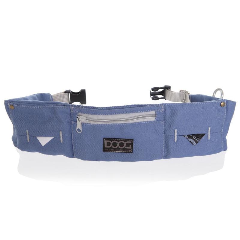 DOOG Walkie Belt Standard, Bild 2