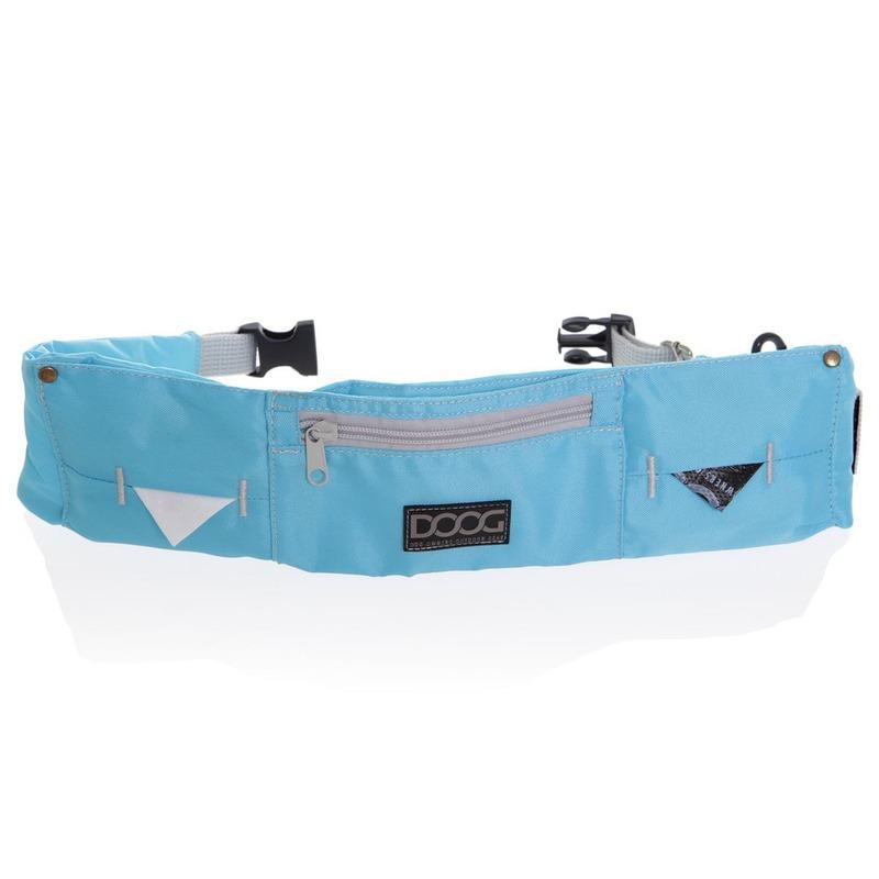 DOOG Walkie Belt Standard, Bild 3