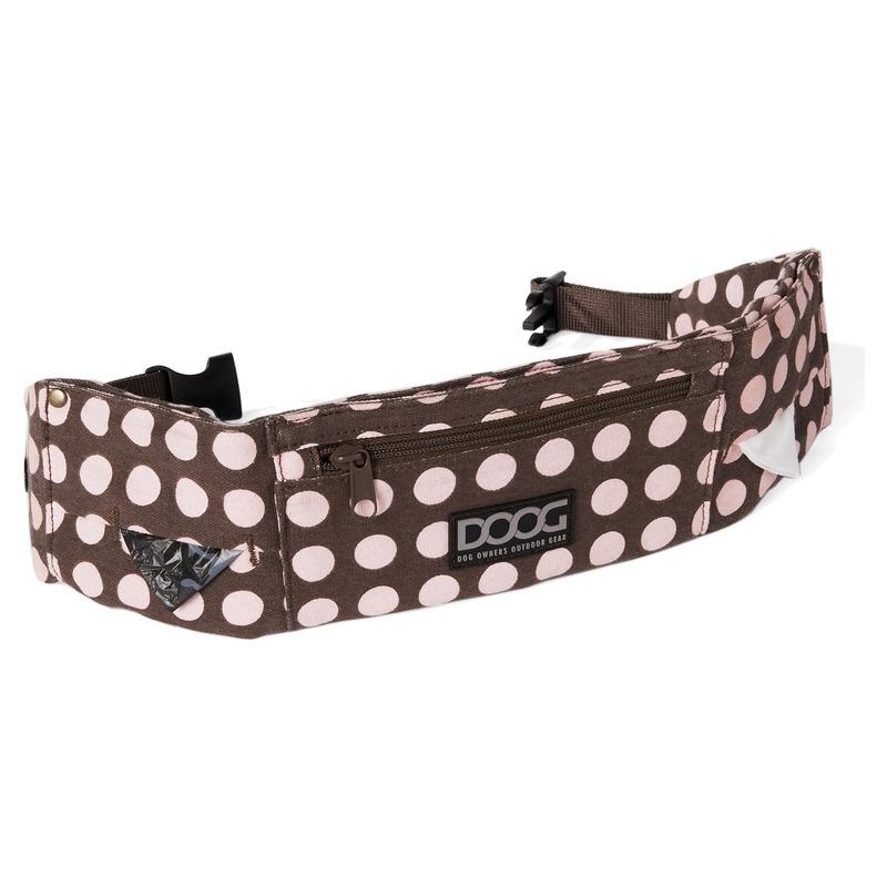 DOOG Walkie Belt Standard, Bild 5