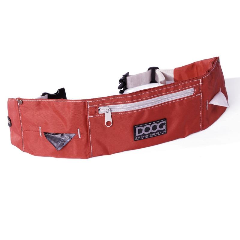 DOOG Walkie Belt Standard, Bild 6