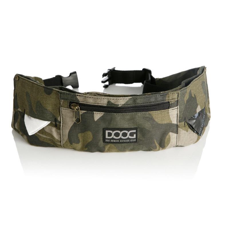 DOOG Walkie Belt Standard, Bild 7