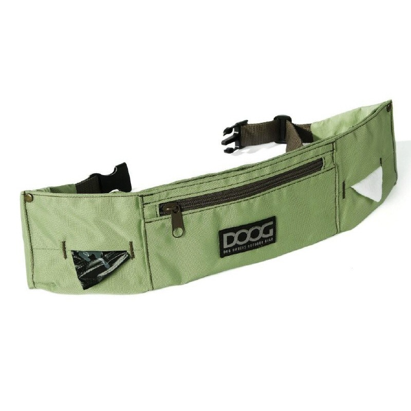 DOOG Walkie Belt Standard, Bild 8