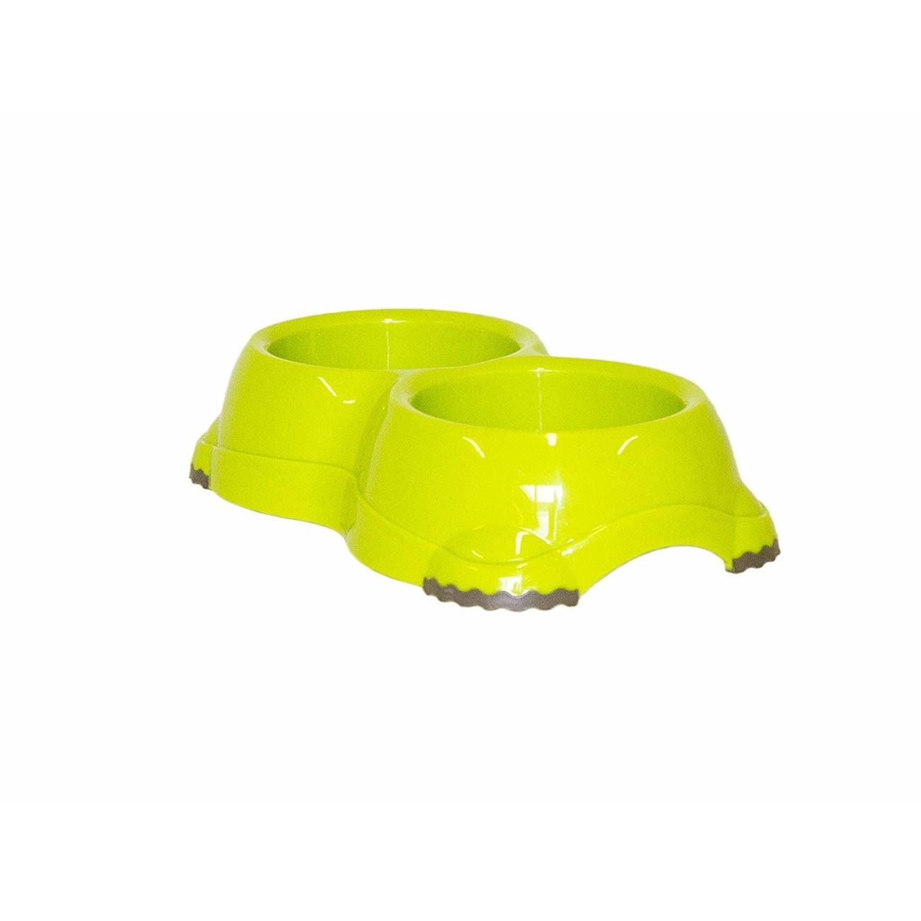 Moderna Doppelnapf Smarty Bowl, Bild 3