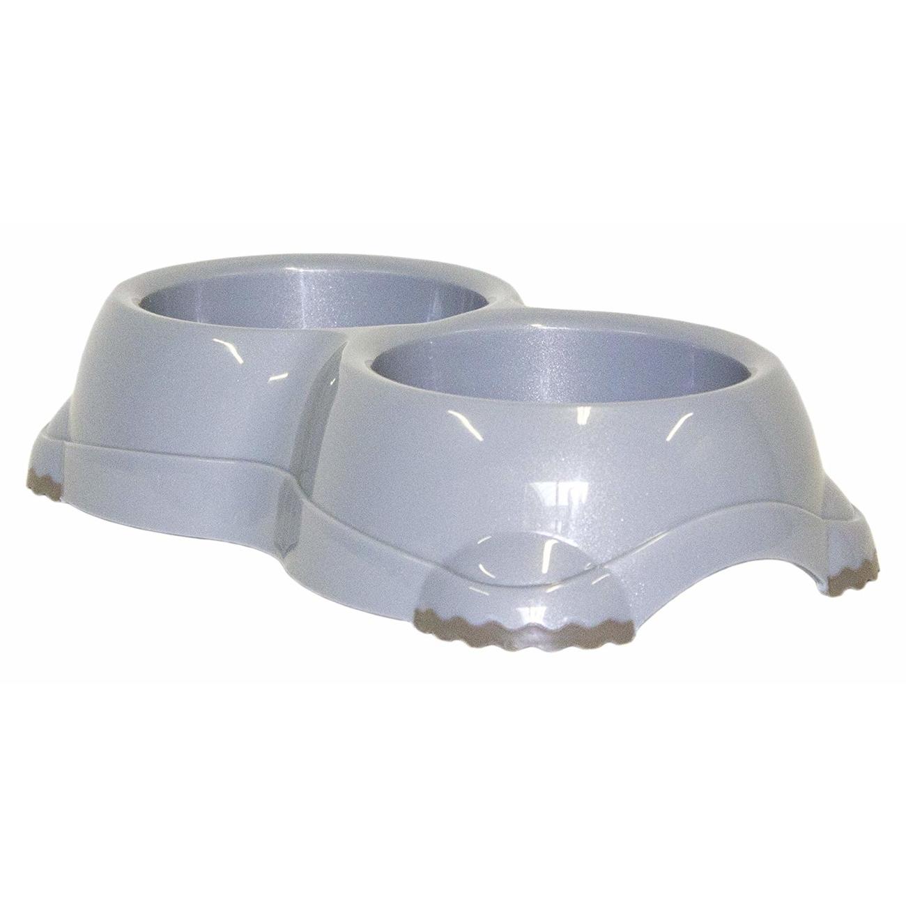 Moderna Doppelnapf Smarty Bowl, Bild 4