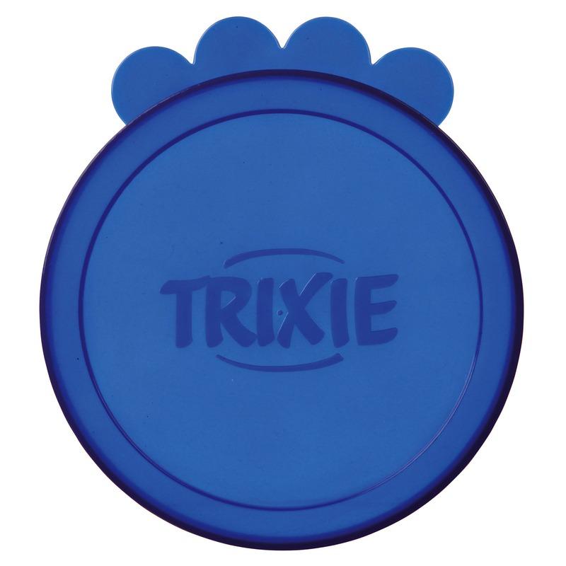 TRIXIE Dosendeckel für Futterdosen 24551, Bild 6