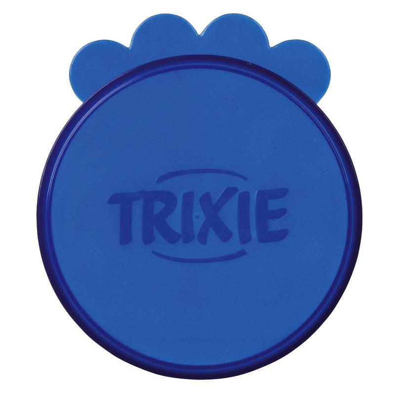 TRIXIE Dosendeckel für Futterdosen 24551