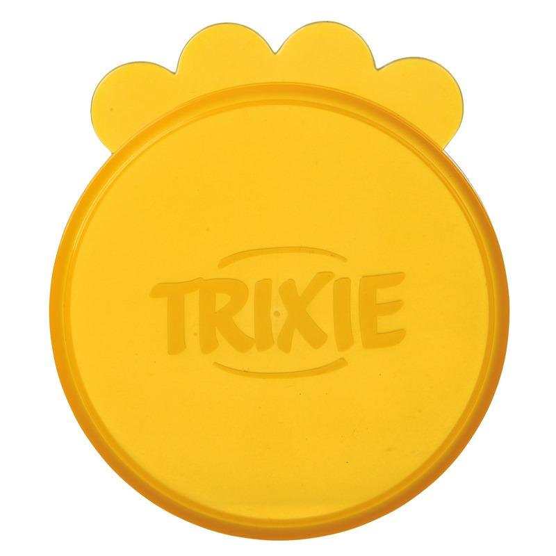 Trixie Dosendeckel für Futterdosen 24552, Bild 2