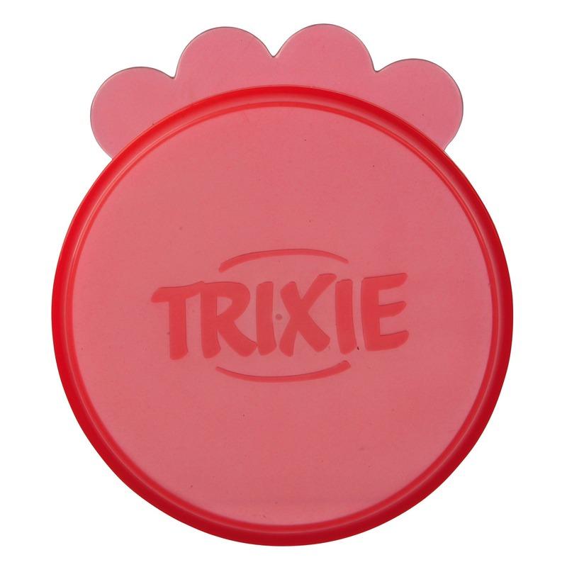 TRIXIE Dosendeckel für Futterdosen 24551, Bild 3