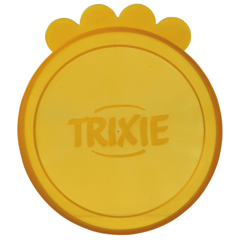 Trixie Dosendeckel für Futterdosen 24552, Bild 4
