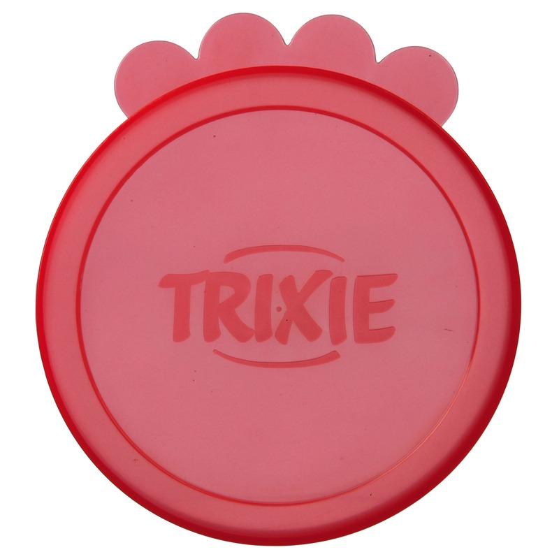 TRIXIE Dosendeckel für Futterdosen 24551, Bild 5