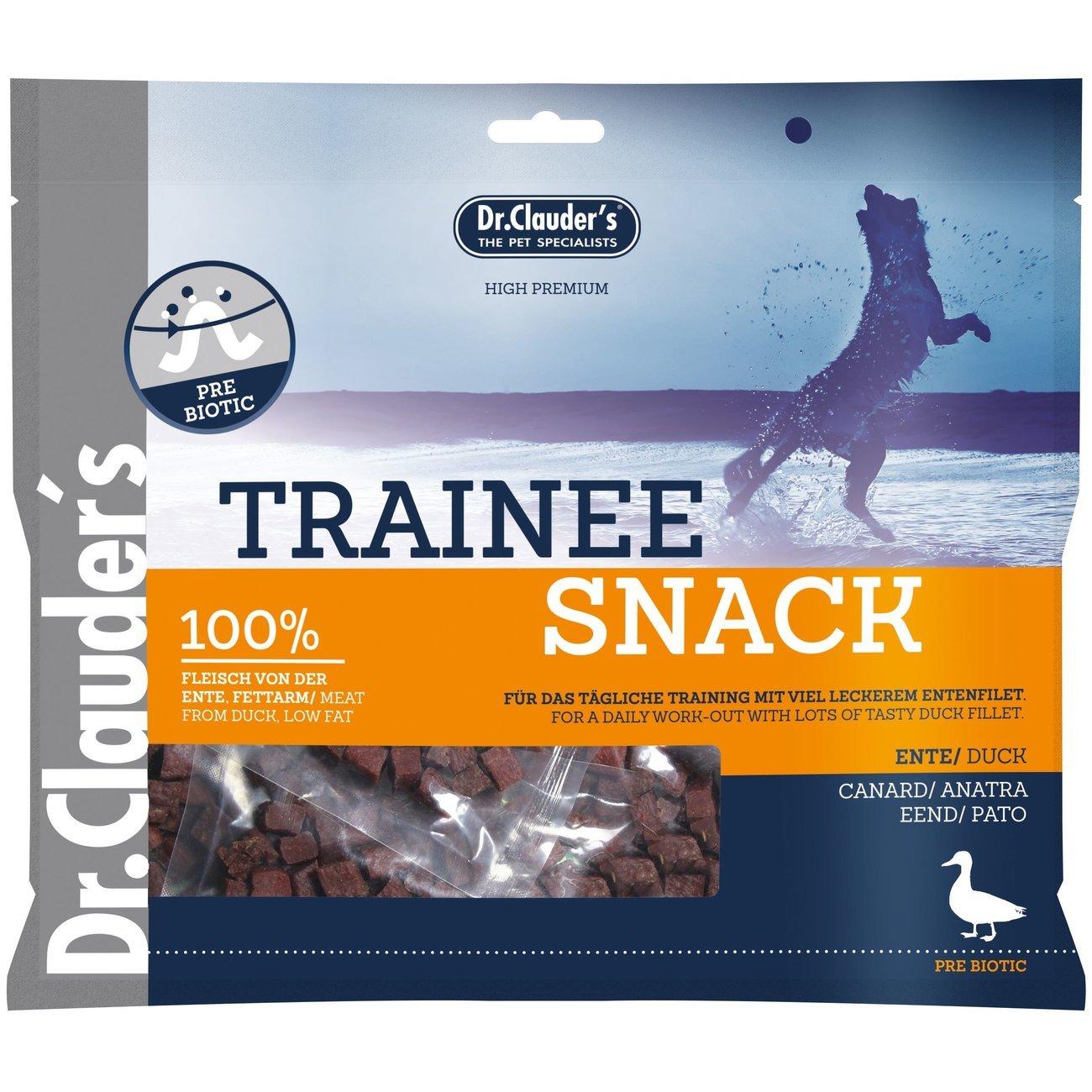 Dr. Clauders Trainer Snack BigBox, Bild 2