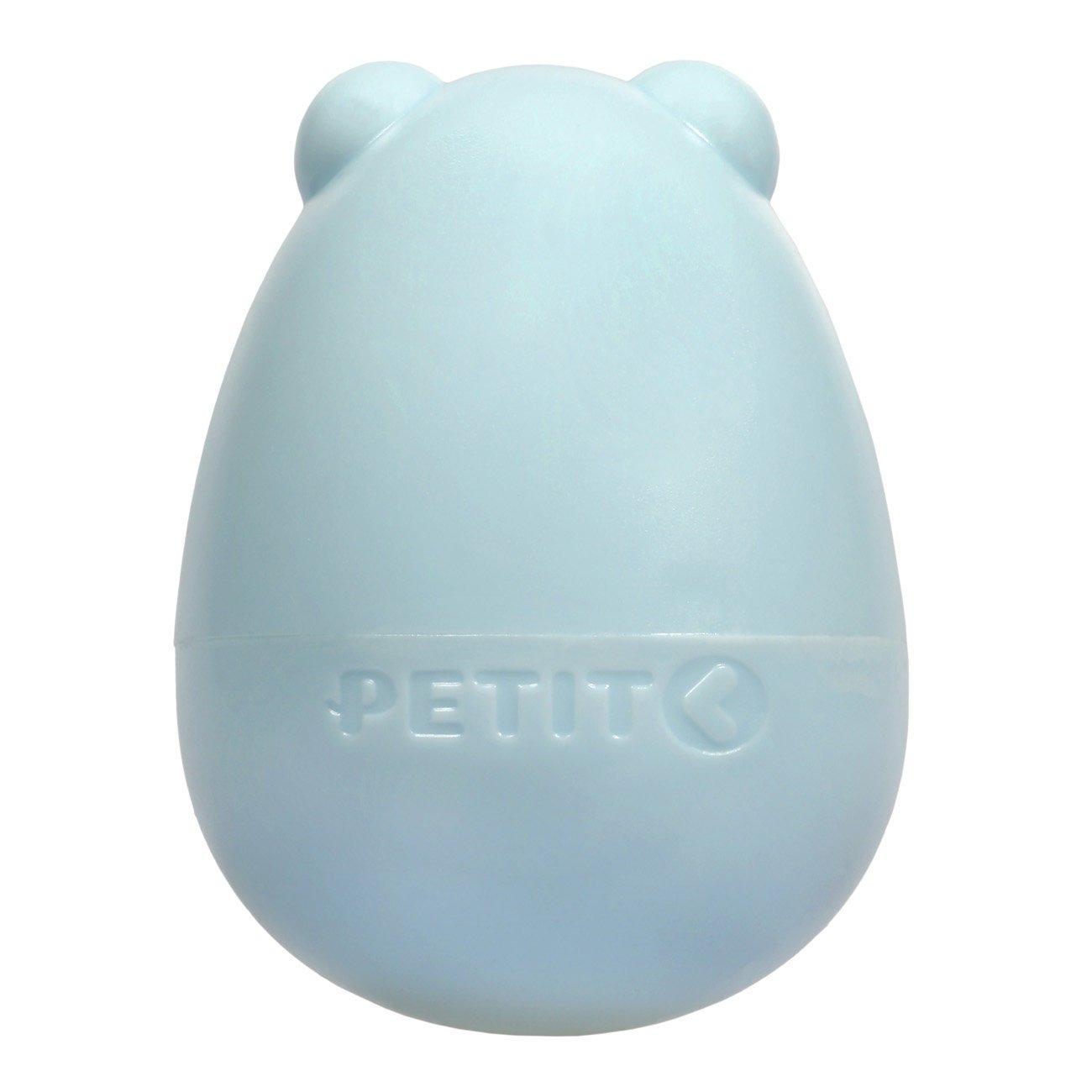 Petit Drehendes Welpenspielzeug Balu, Bild 9
