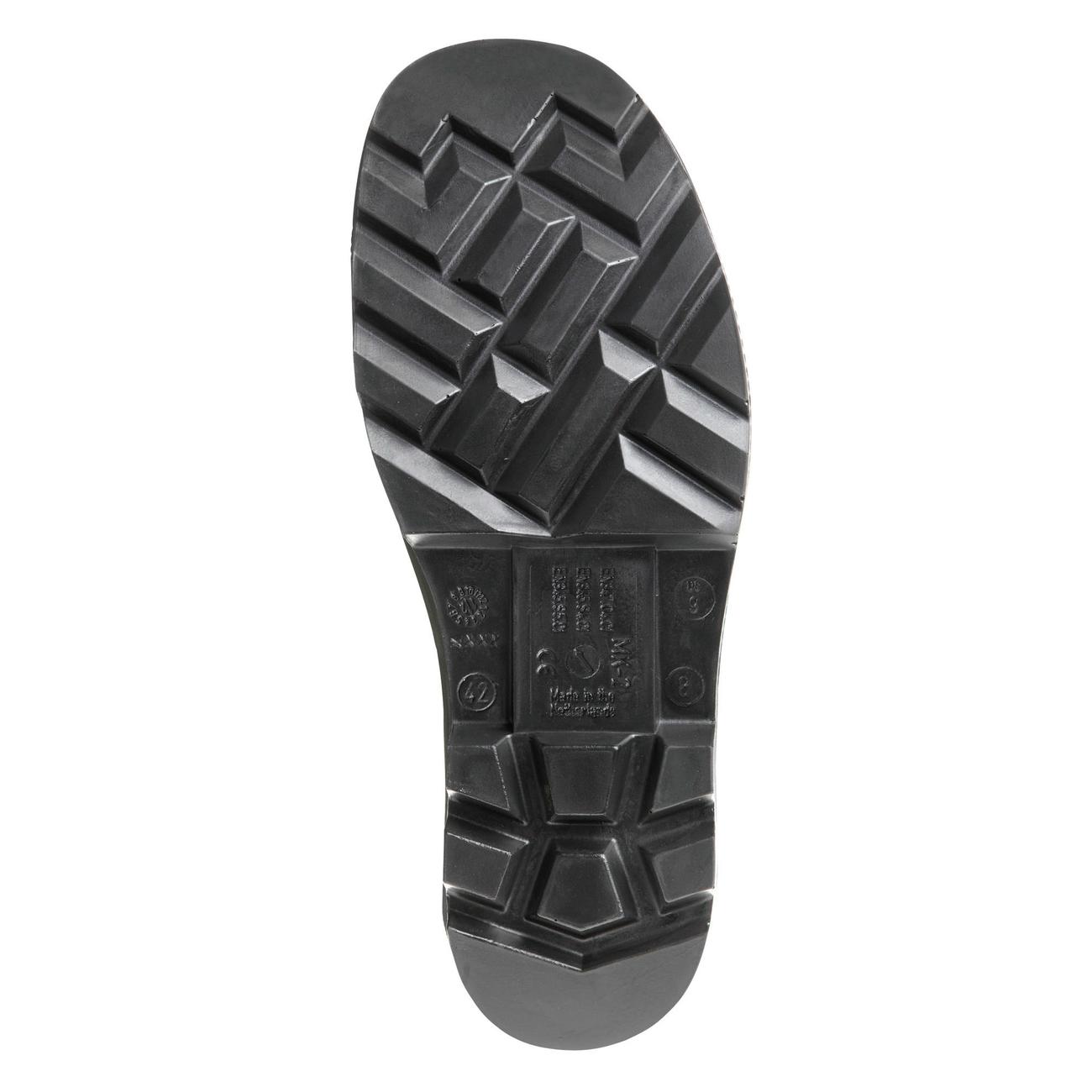 Dunlop Purofort Professional Sicherhheitsstiefel, Bild 3