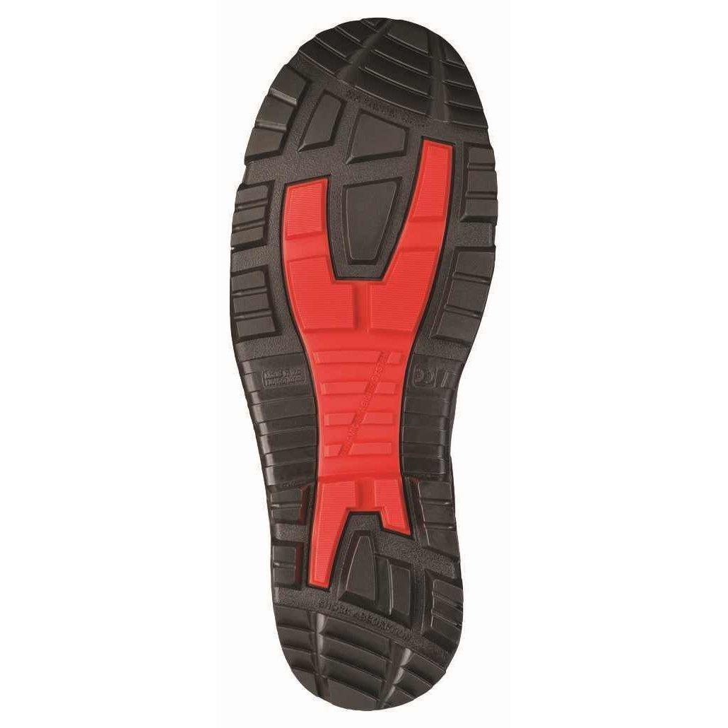 Dunlop Snug Boot Pioneer Bild 3